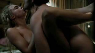 cara delevingne nude debut in tulip fever 3101 20
