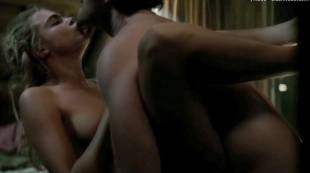 cara delevingne nude debut in tulip fever 3101 21