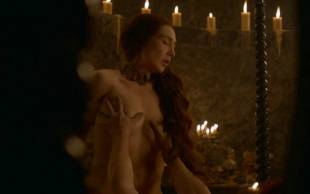 carice van houten nude sex scene from game of thrones 6976 14