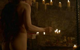 carice van houten nude sex scene from game of thrones 6976 20