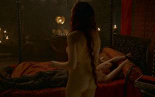 carice van houten nude sex scene from game of thrones 6976 22