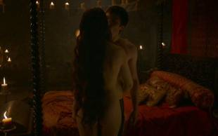 carice van houten nude sex scene from game of thrones 6976 3