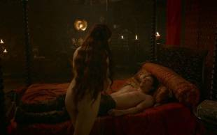 carice van houten nude sex scene from game of thrones 6976 5