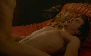 carice van houten nude sex scene from game of thrones 6976 6