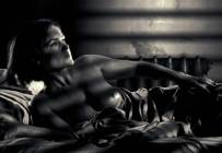 carla gugino topless breasts grace sin city 4768 2