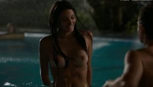 carla quevedo nude skinny dipping in affluenza 4806 23