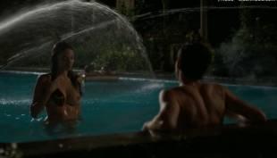 carla quevedo nude skinny dipping in affluenza 4806 3
