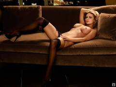carmen electra nude photos in pb 8269 12
