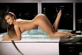 carmen electra nude photos in pb 8269 13