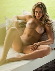 carol narizinho nude to start summer right in playboy 4991 16