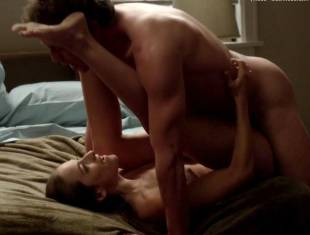 carolina ravassa nude in the affair sex scene 4425 4