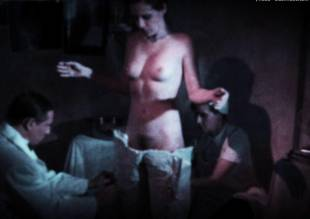 caroline dhavernas nude in the forbidden room 3003 5