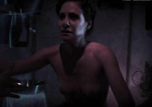 caroline dhavernas nude in the forbidden room 3003 8