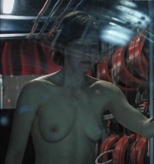 carrie coon nude in the leftovers 6932 21