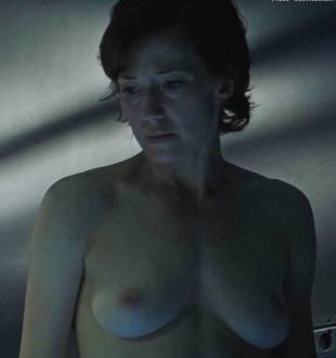 carrie coon nude in the leftovers 6932 28