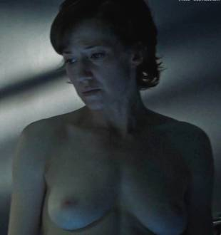 carrie coon nude in the leftovers 6932 29