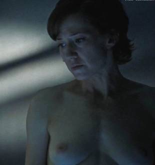 carrie coon nude in the leftovers 6932 30