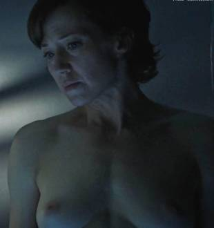 carrie coon nude in the leftovers 6932 31