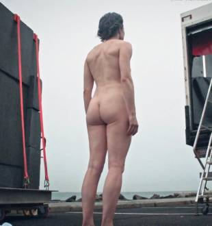 carrie coon nude in the leftovers 6932 4