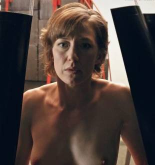 carrie coon nude in the leftovers 6932 9