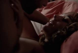 catalina sandino moreno topless in the affair 5072 8