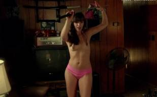 catherine ashton topless in home sweet hell 1344 13