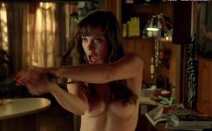 catherine ashton topless in home sweet hell 1344 16