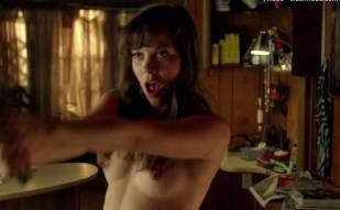 catherine ashton topless in home sweet hell 1344 19