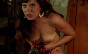 catherine ashton topless in home sweet hell 1344 24
