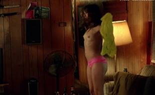 catherine ashton topless in home sweet hell 1344 4