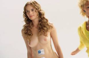 cathy cliften nude and full frontal as ibabe in movie 43 4766 18