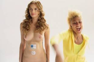 cathy cliften nude and full frontal as ibabe in movie 43 4766 20