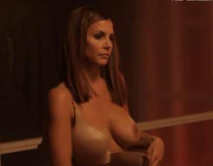 charisma carpenter nude and incredible in bound 5819 5