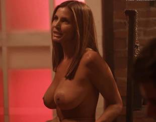 charisma carpenter nude and incredible in bound 5819 51