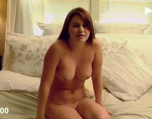 charlayne devillier nude in hatchet 2 6135 11