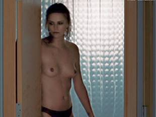 charlize theron nude in the burning plain 8999 12