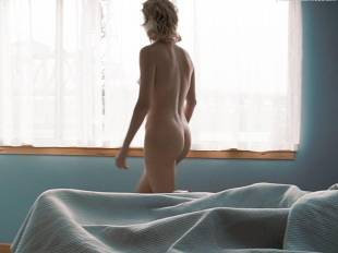 charlize theron nude in the burning plain 8999 2