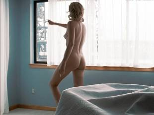 charlize theron nude in the burning plain 8999 3