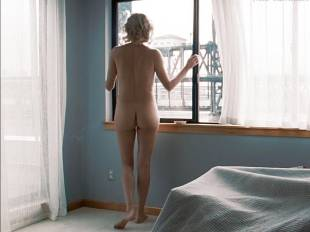 charlize theron nude in the burning plain 8999 5