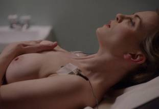 charlotte chanler topless to measure nipples on masters of sex 2145 10