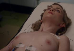 charlotte chanler topless to measure nipples on masters of sex 2145 13