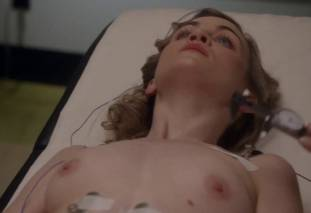 charlotte chanler topless to measure nipples on masters of sex 2145 3