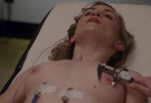 charlotte chanler topless to measure nipples on masters of sex 2145 4