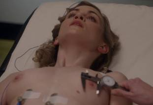 charlotte chanler topless to measure nipples on masters of sex 2145 5