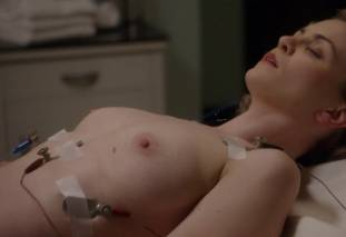 charlotte chanler topless to measure nipples on masters of sex 2145 7