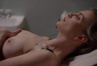 charlotte chanler topless to measure nipples on masters of sex 2145 9