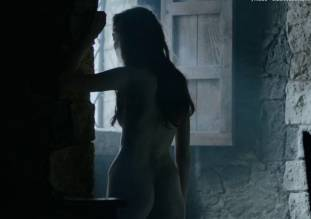 charlotte hope nude on game of thrones 9097 10