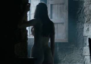 charlotte hope nude on game of thrones 9097 11