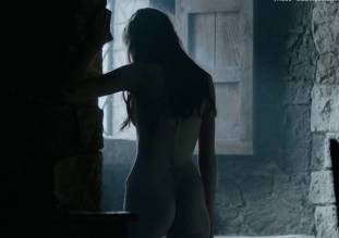 charlotte hope nude on game of thrones 9097 12