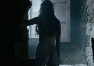 charlotte hope nude on game of thrones 9097 13